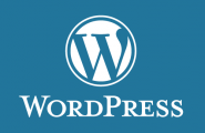 WordPress плагин для массовой загрузки и вставки изображений в пост