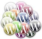 wordpress_plugin. WordPress плагин для массовой загрузки и вставки изображений в пост