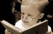 Блоги, которые я читаю