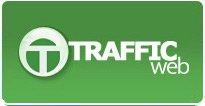 traffic-web Программа для увеличения трафика - TrafficWeb
