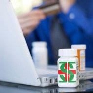 online_pharmacy