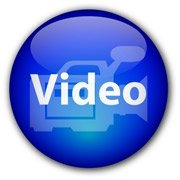 seo-video