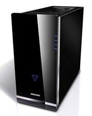 windows-home-server
