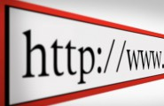 Марафон, день 2. Подбор и регистрация домена