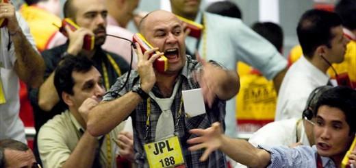 Где купить вечные ссылки и как отбирать доноров. 14 день марафона
