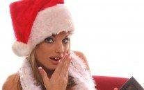 Рождественская стата