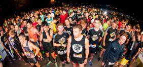 Регистрация в марафоне